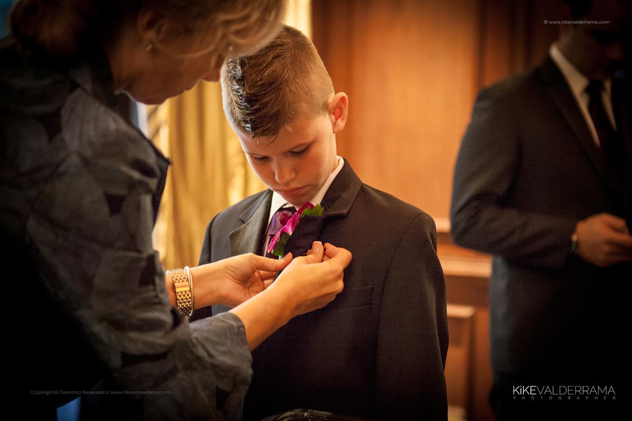 kike_valderrama_wedding-72dpi_1280_2015-miami-008.jpg