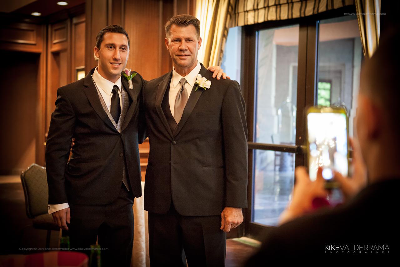 kike_valderrama_wedding-72dpi_1280_2015-miami-009.jpg