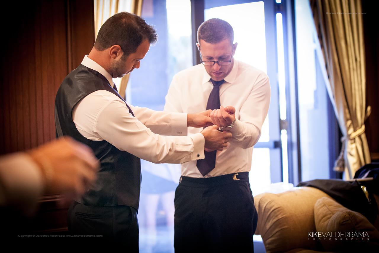 kike_valderrama_wedding-72dpi_1280_2015-miami-007.jpg