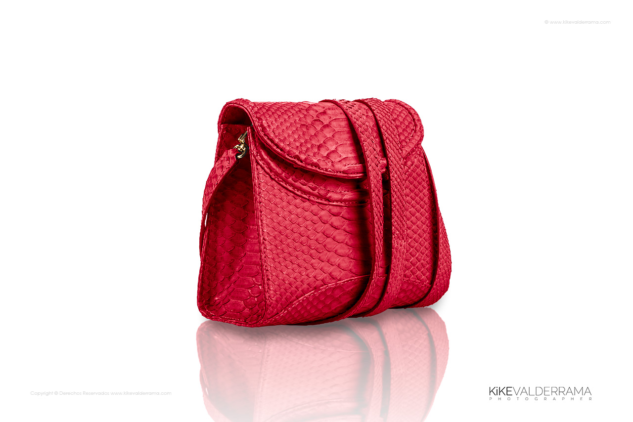 kike_valderrama_product_handbags_72dpi_1280_2016-0010.jpg