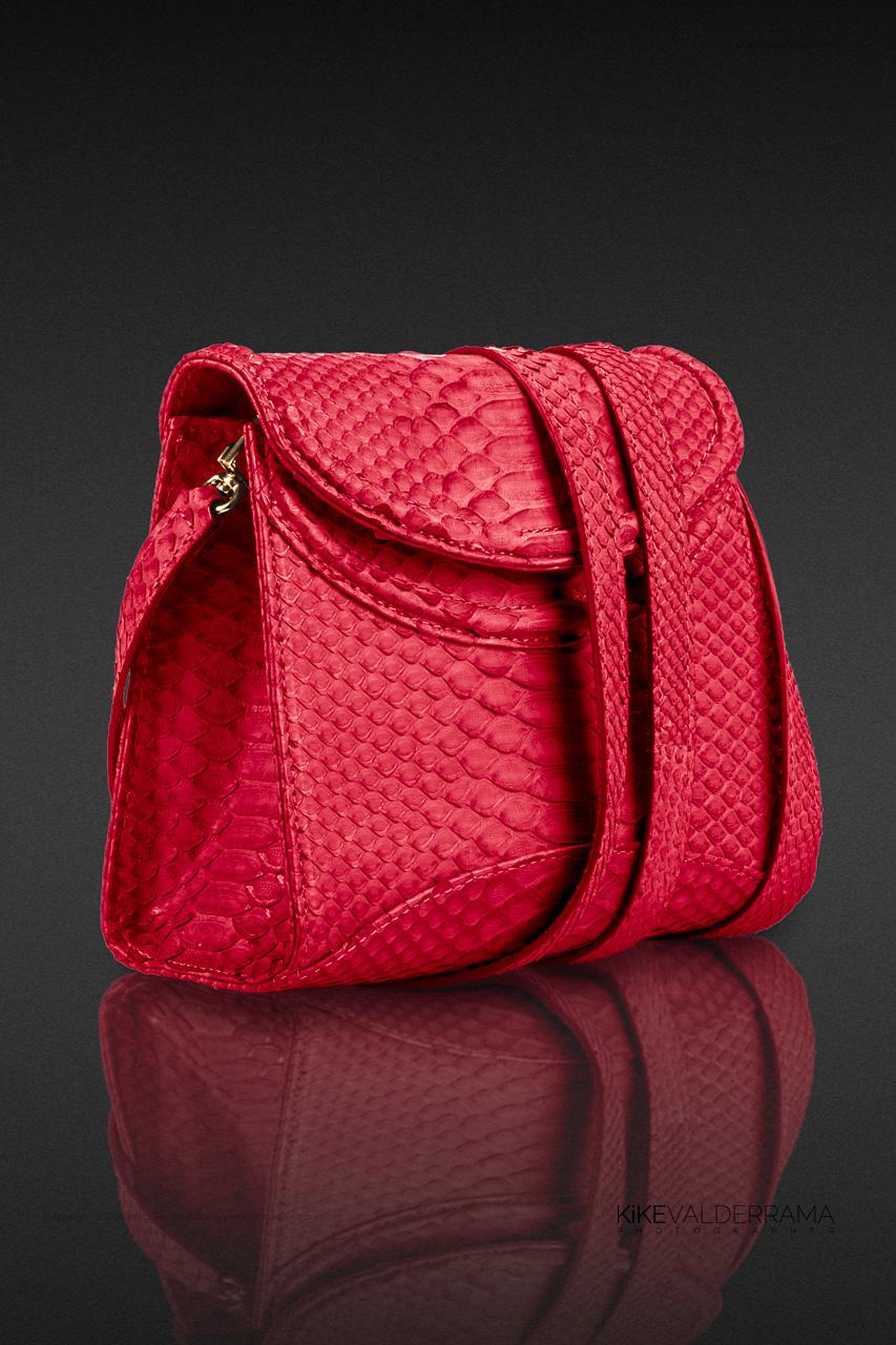 kike_valderrama_product_handbags_72dpi_1280_2016-0079.jpg