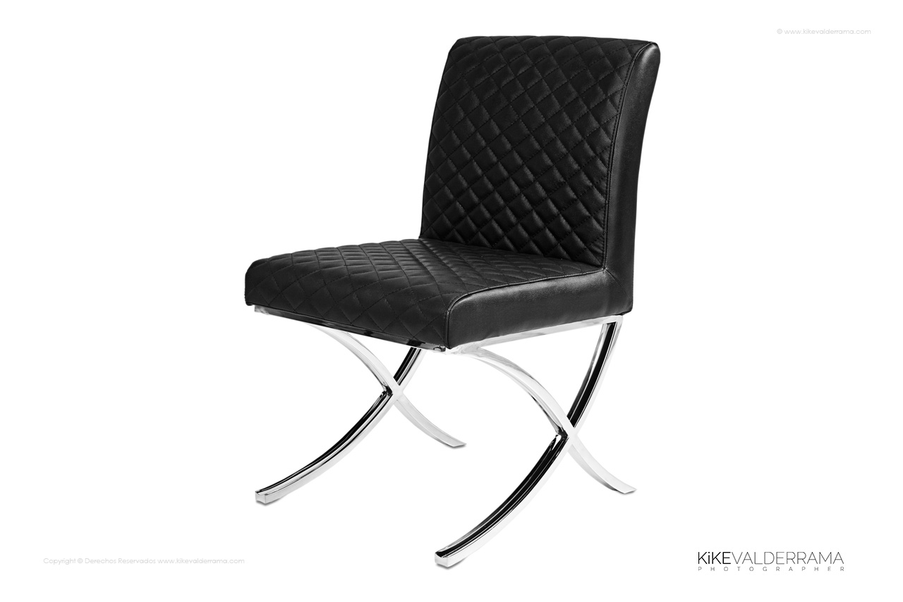 kike_valderrama_product_photographer_furniture_1280_2016-032.jpg
