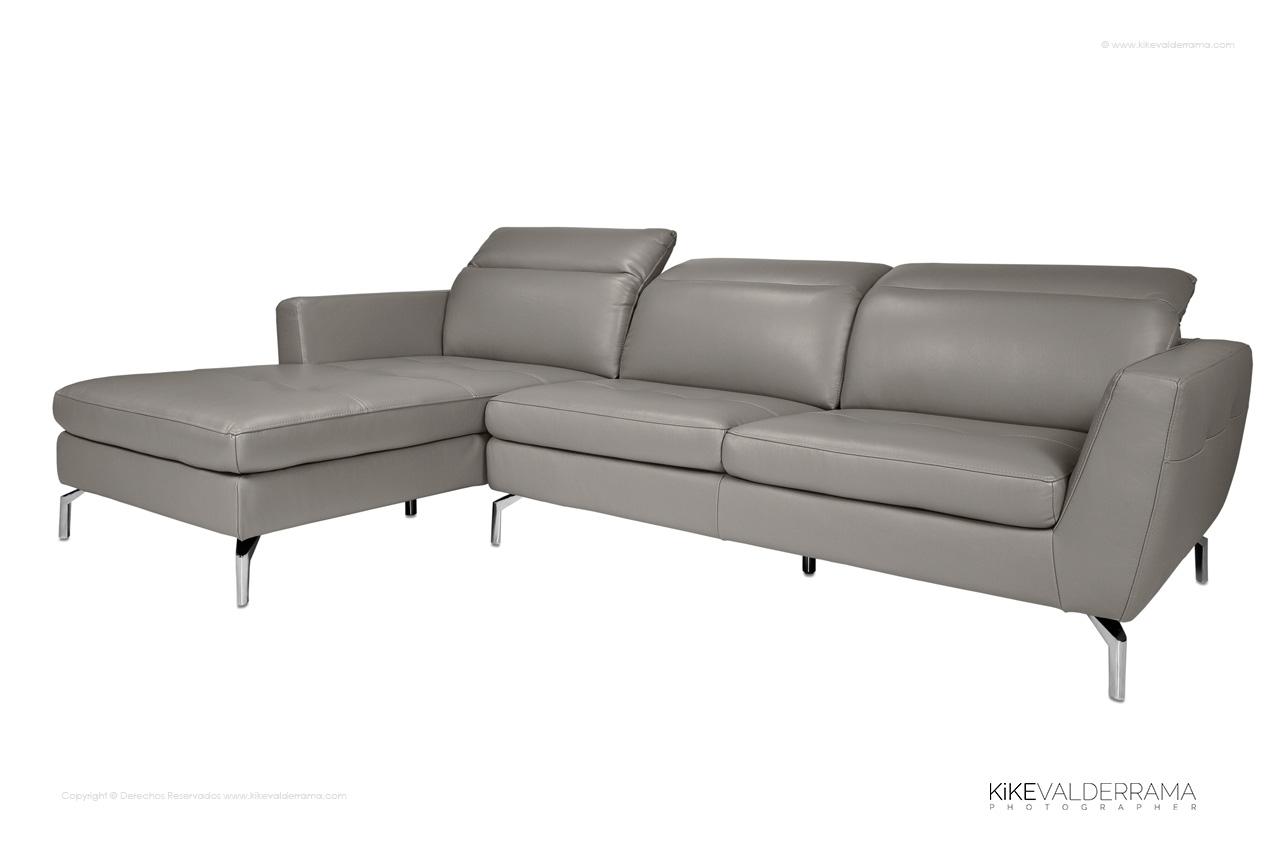kike_valderrama_product_photographer_furniture_1280_2016-005.jpg