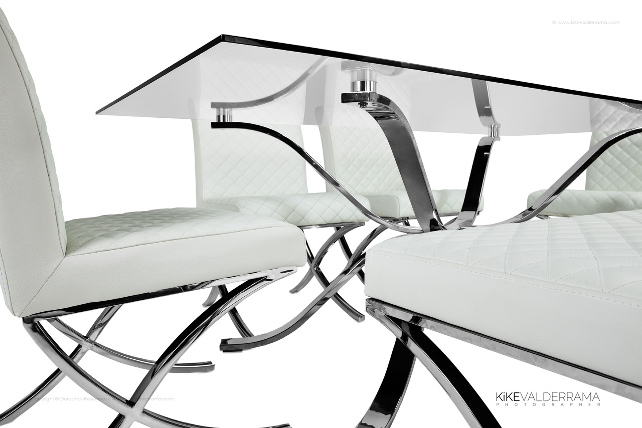 kike_valderrama_product_furniture_72dpi_1280_2016-001.jpg