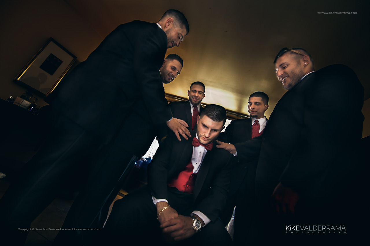 kike_valderrama_wedding_1280_2015_miami_0002.jpg