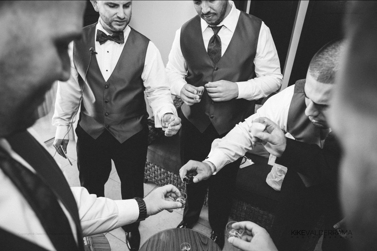 kike_valderrama_wedding_1280_2015_miami_0006.jpg