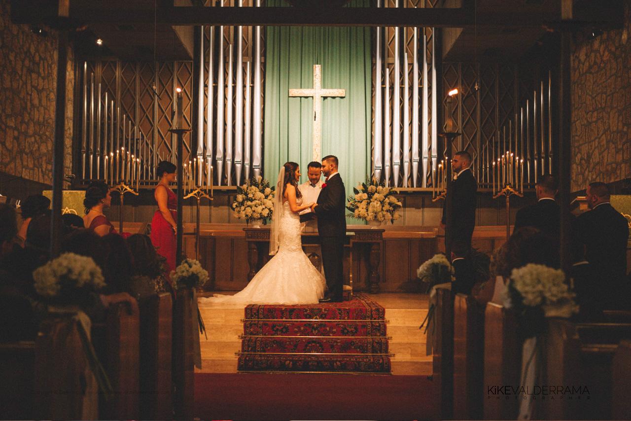 kike_valderrama_wedding_1280_2015_miami_0022.jpg