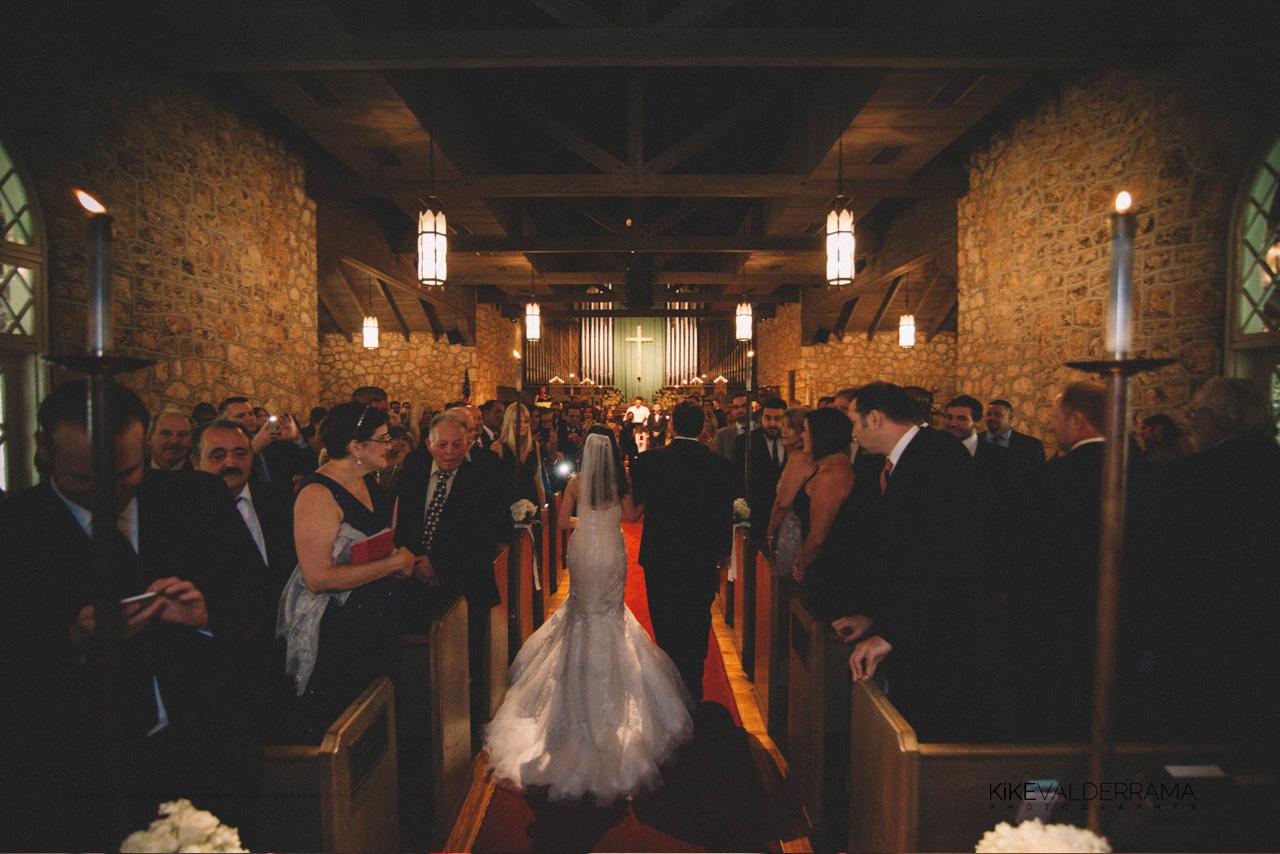 kike_valderrama_wedding_1280_2015_miami_0023.jpg