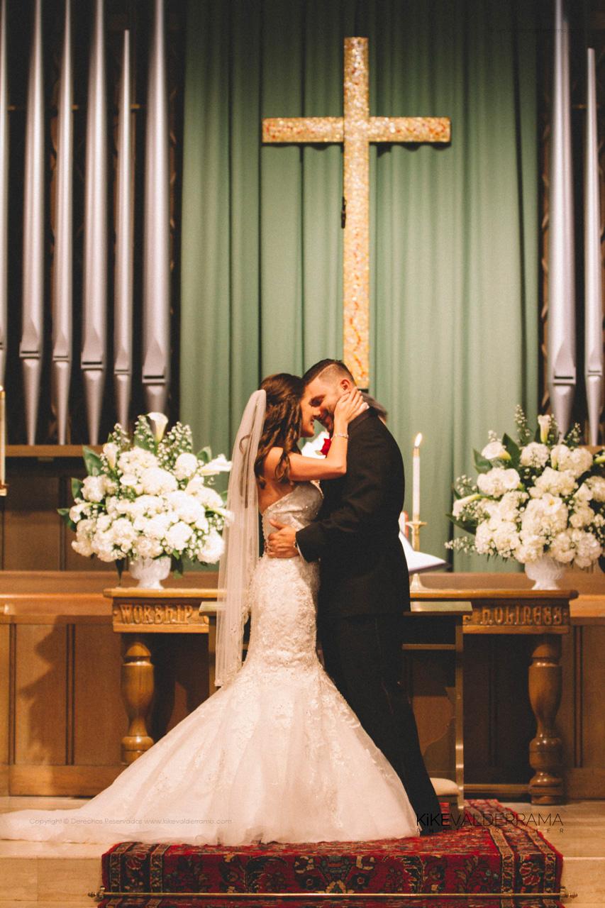 kike_valderrama_wedding_1280_2015_miami_0025.jpg