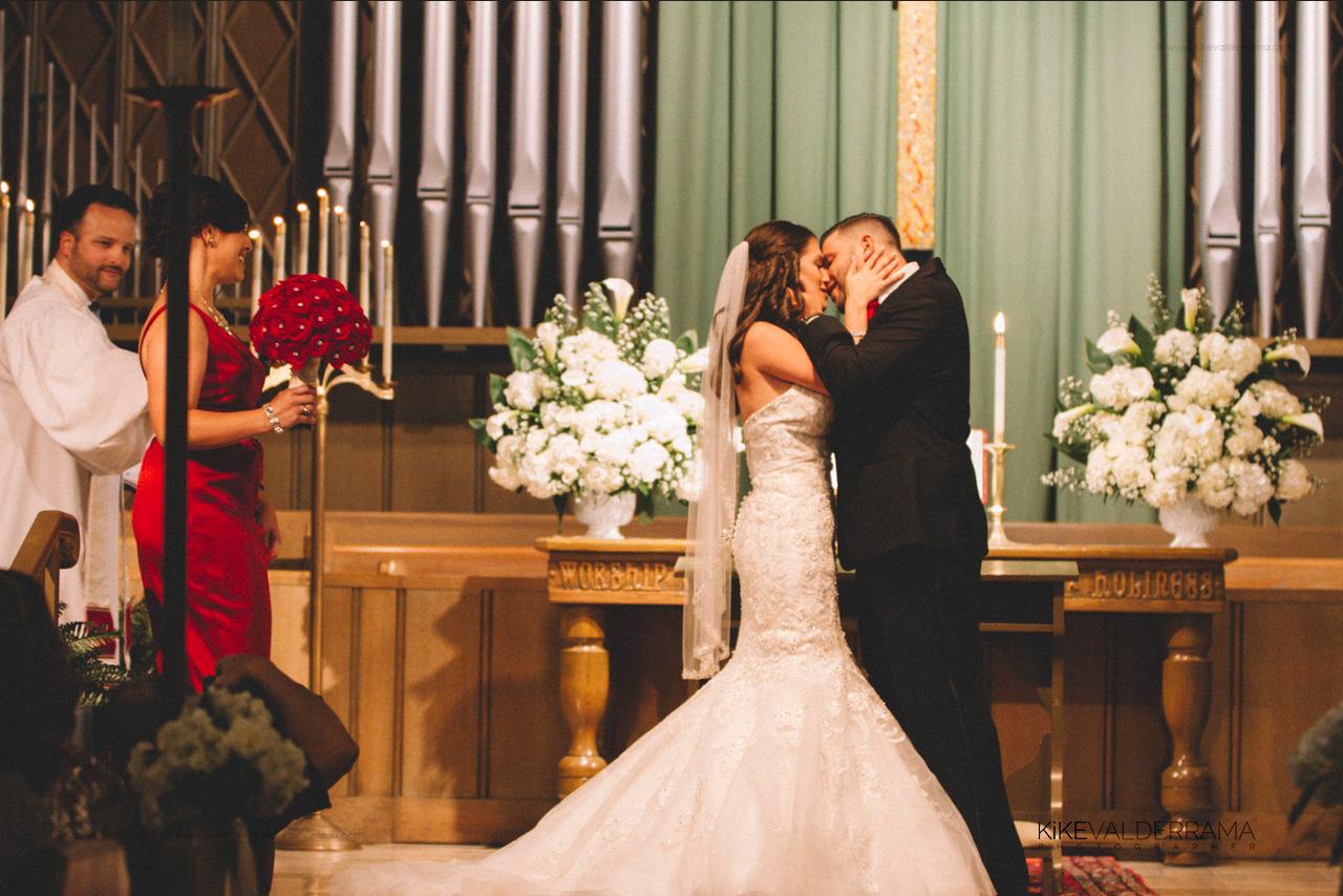 kike_valderrama_wedding_1280_2015_miami_0032.jpg