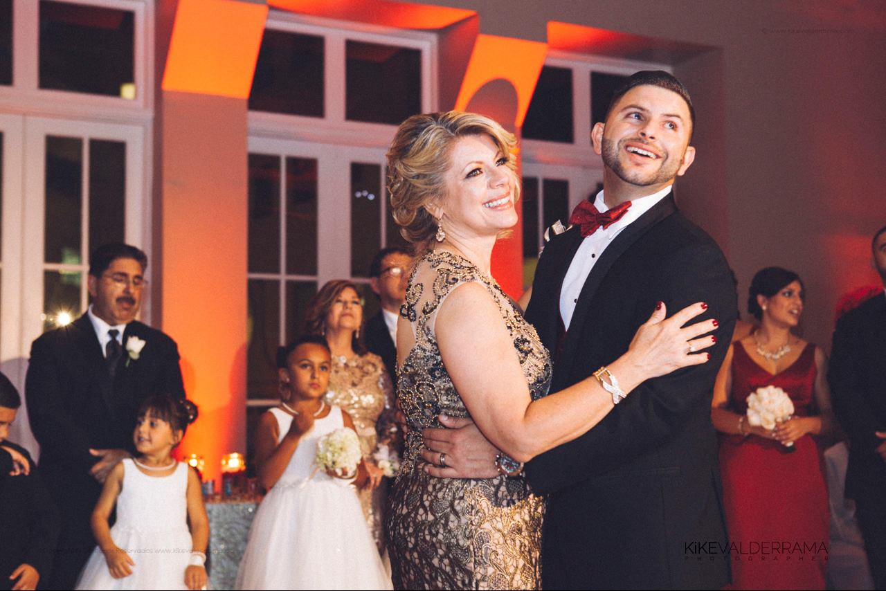 kike_valderrama_wedding_1280_2015_miami_0037.jpg