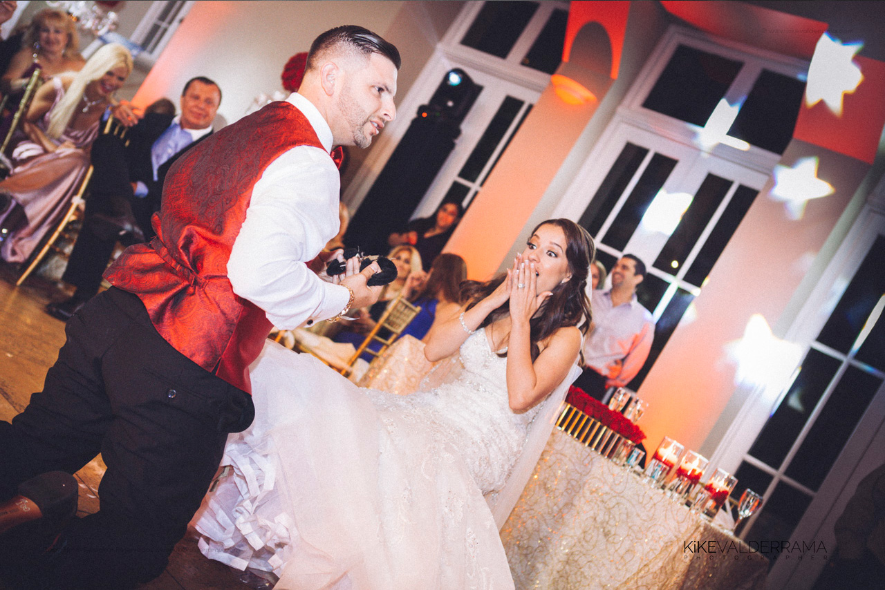 kike_valderrama_wedding_1280_2015_miami_0042.jpg