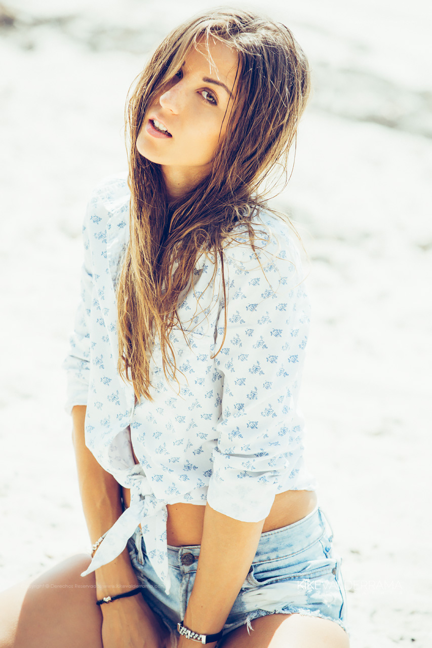 kike-valderrama_marianna-vladinirovna_fashion_2016-007.jpg