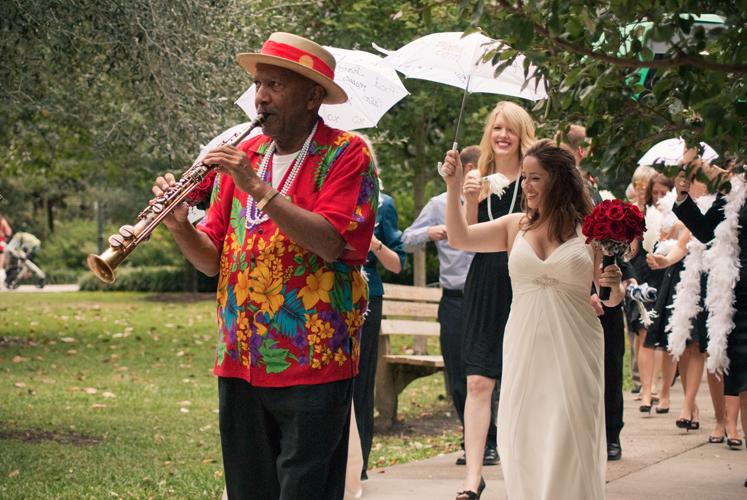 (c) Greg Ceo, Savannah Wedding PhotographerForsyth Park, Savannah, GA
