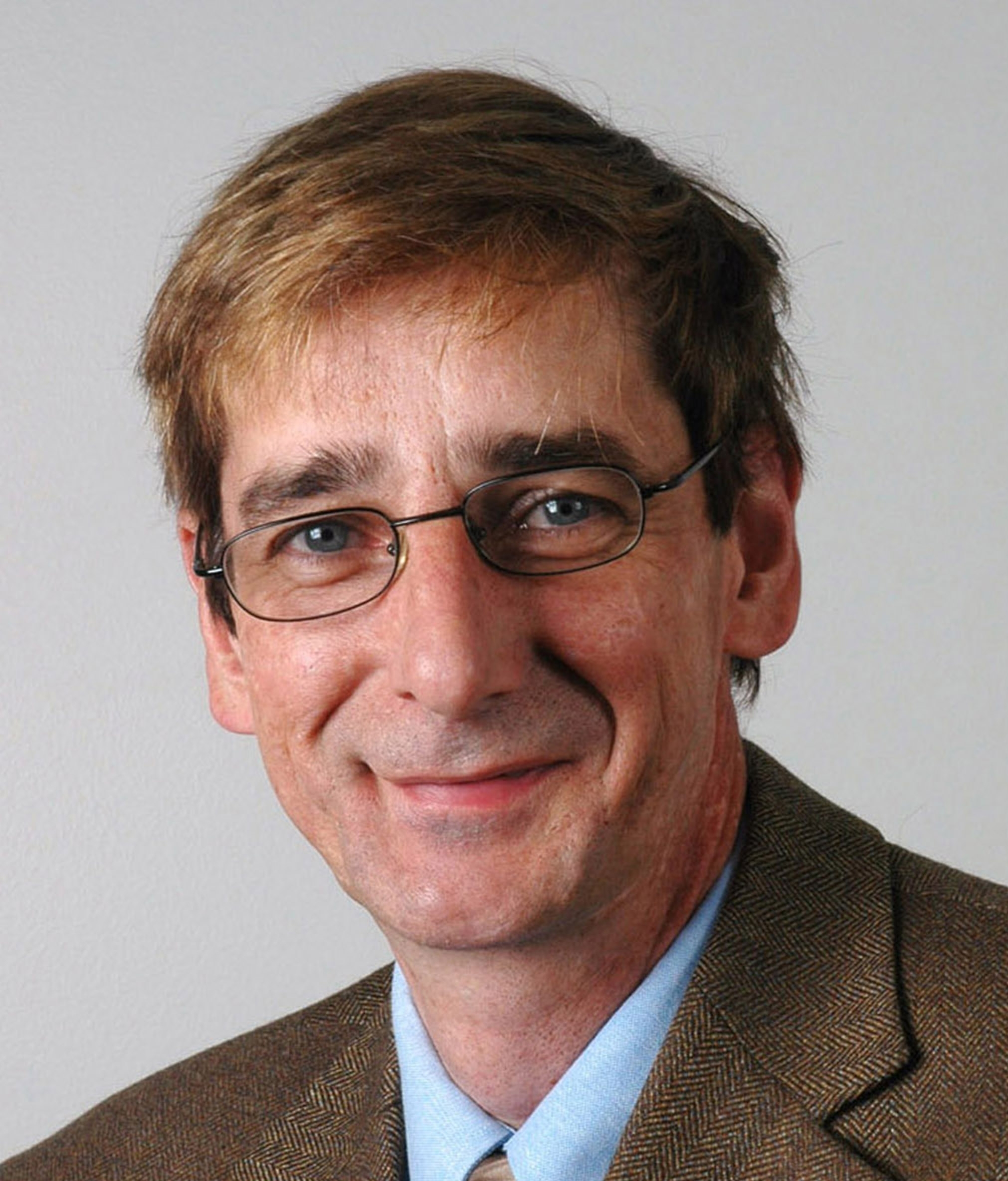 Frank Kanonik , Printing Industry Expert