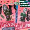 Shadowboxing - Alicia Gibson & Jennifer Sullivan    4/14/18 - 5/21/18