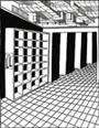 No Place - Chris Bristow    11/16/18 - 12/18/18