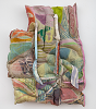 Appendages and Talismans - Meg Lipke    3/16/19 - 4/13/19