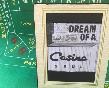 Dream Wish Of A Casino Soul - Paul Garcia    8/2/19 - 9/3/19