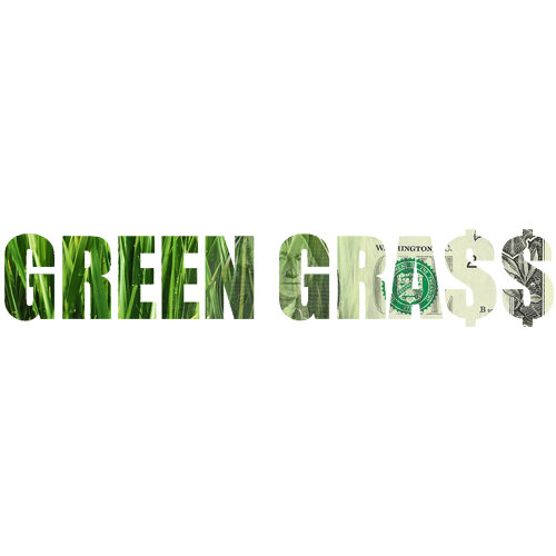 GREEN_GRASS_LOGO.jpg