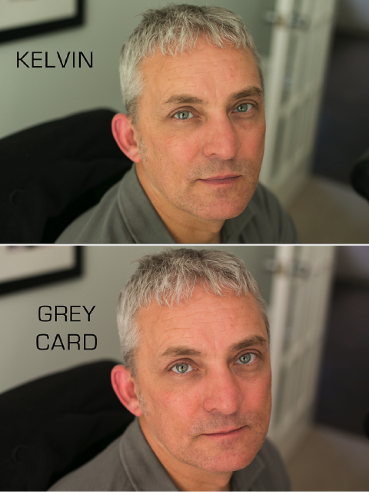 comparing white balance 7.png