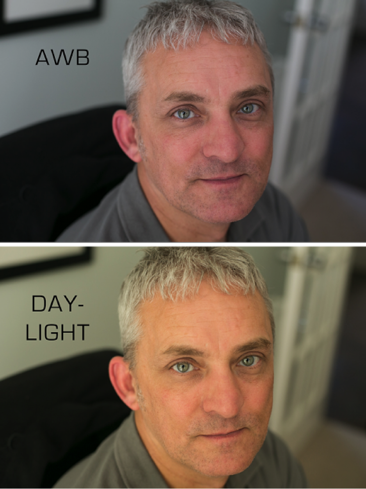 Comparing white balance methods 5.png