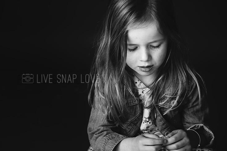 5-low-light-photography-tips-2.jpg