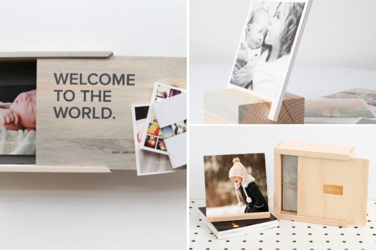 photo box and photos.jpg