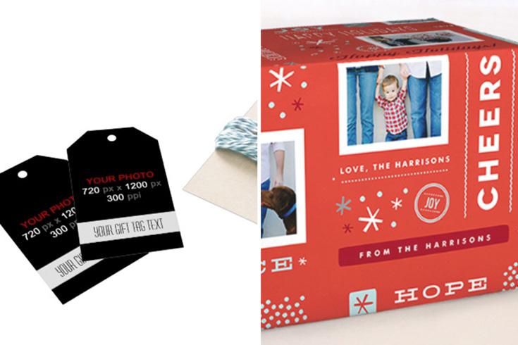 photo-gift-ideas.jpg