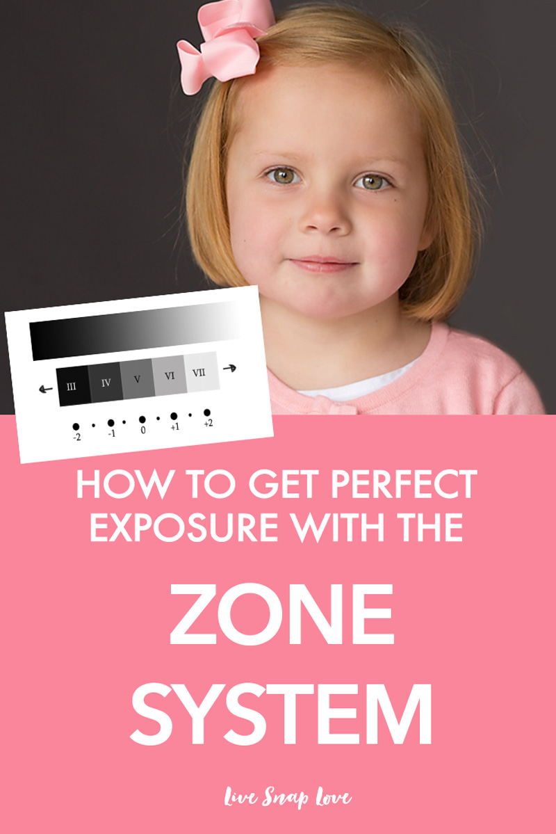 An introduction to use spot metering along with the zone system to get perfect exposure every time!
