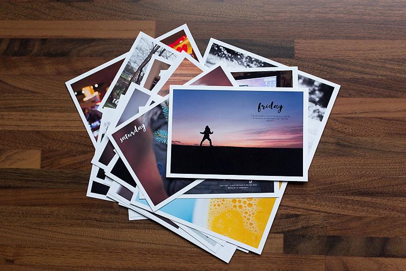 3 - Wed copy.jpg