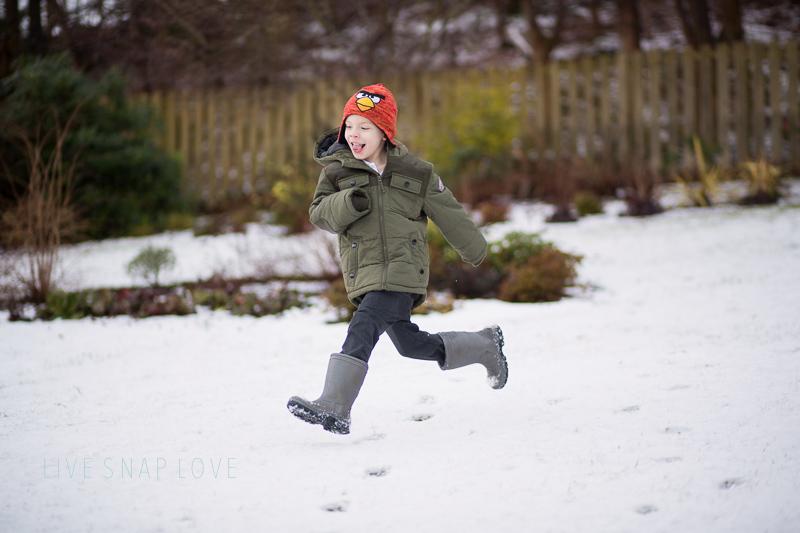 85mm lens child photography-9.jpg