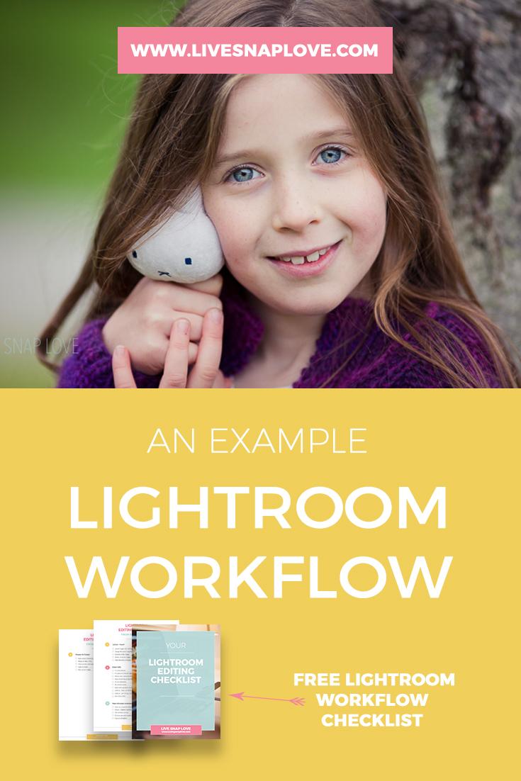 Lightroom Tutorial for Beginners | Lightroom Tips