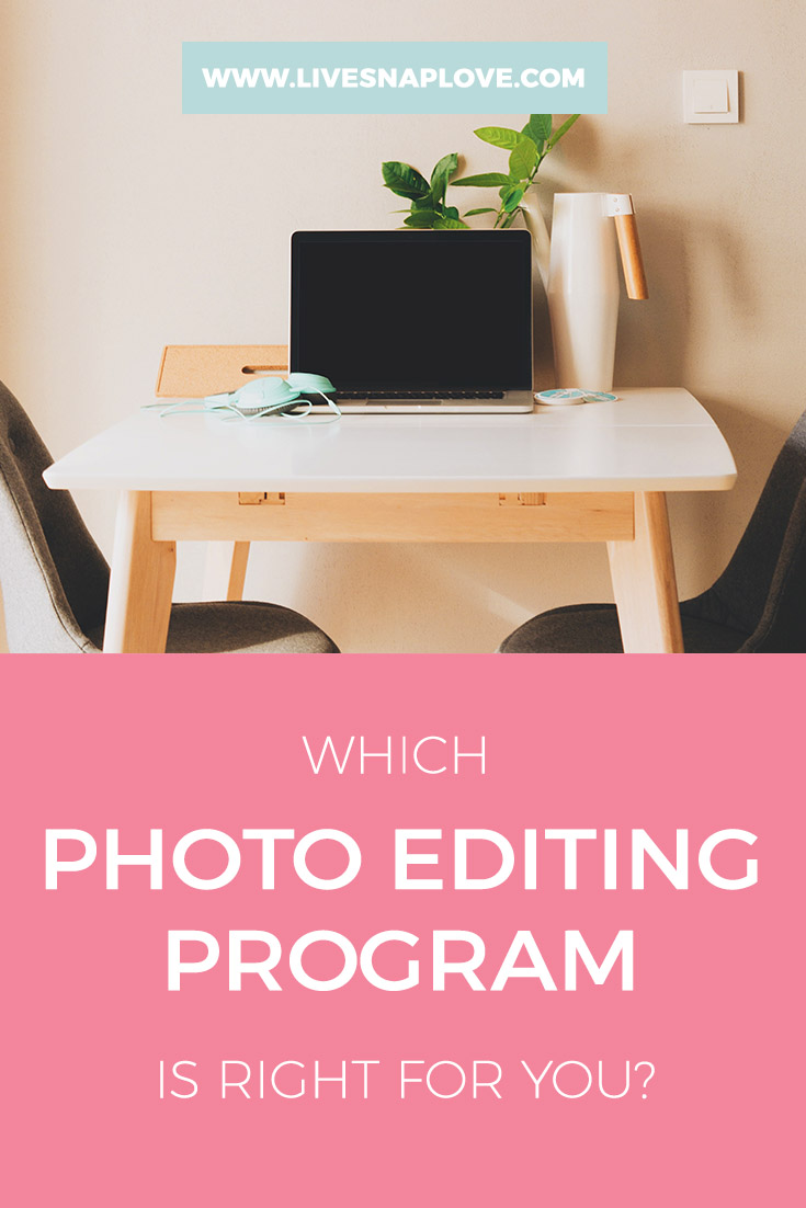 Lightroom vs Photoshop Elements | Photo Editing Tutorial | Lightroom Tutorial