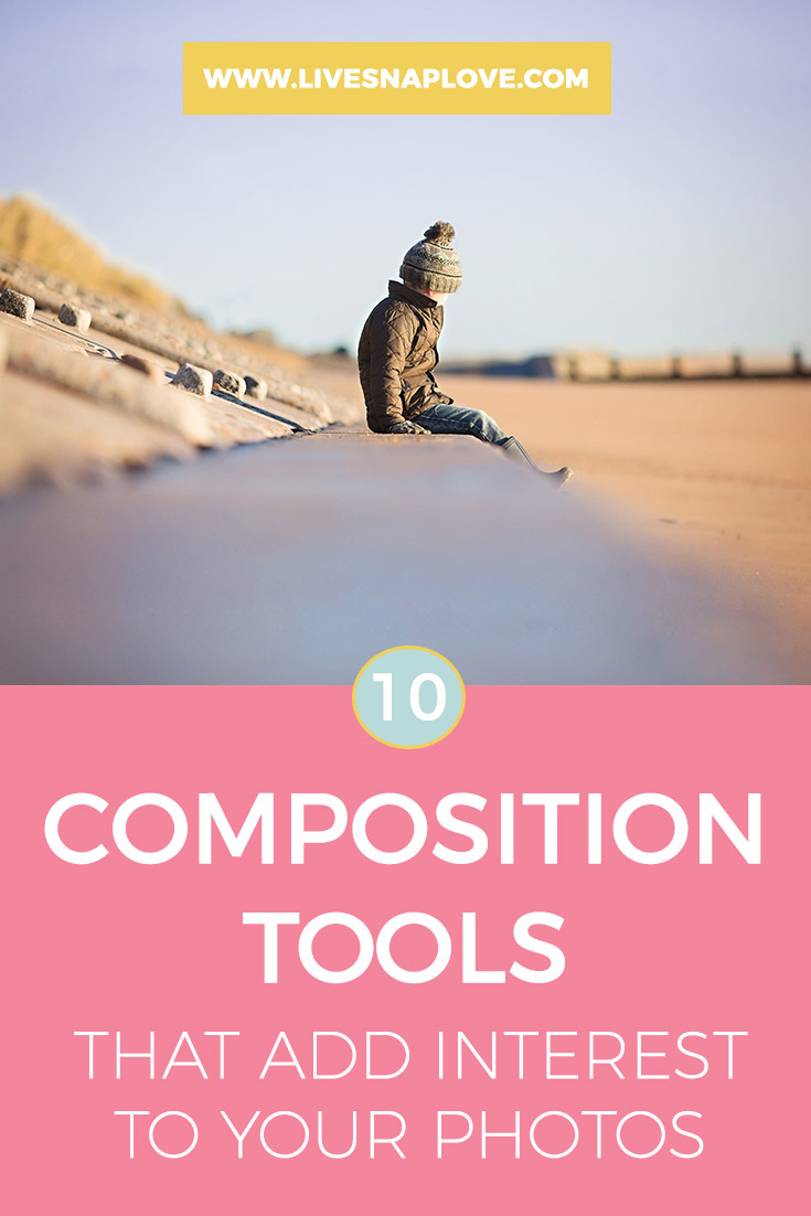 Photography Composition Tips | Photography Tips and Tutorials