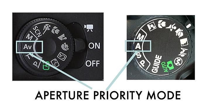 how-to-shoot-in-aperture-priority-mode-1.jpg