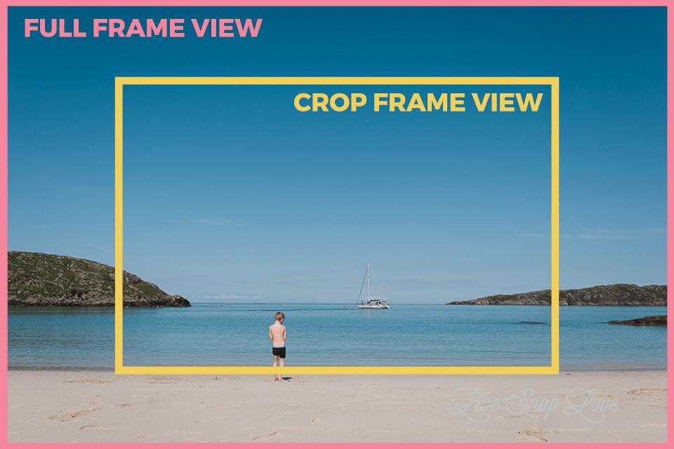 35mm vs 50mm Full Frame v Crop Frame.png