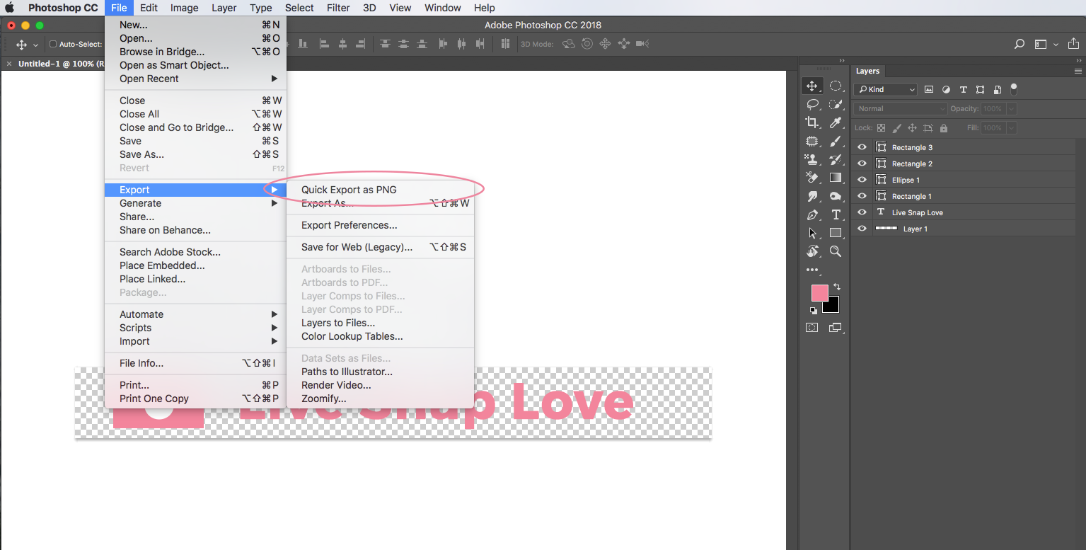 Create Watermark In Photoshop 07.png