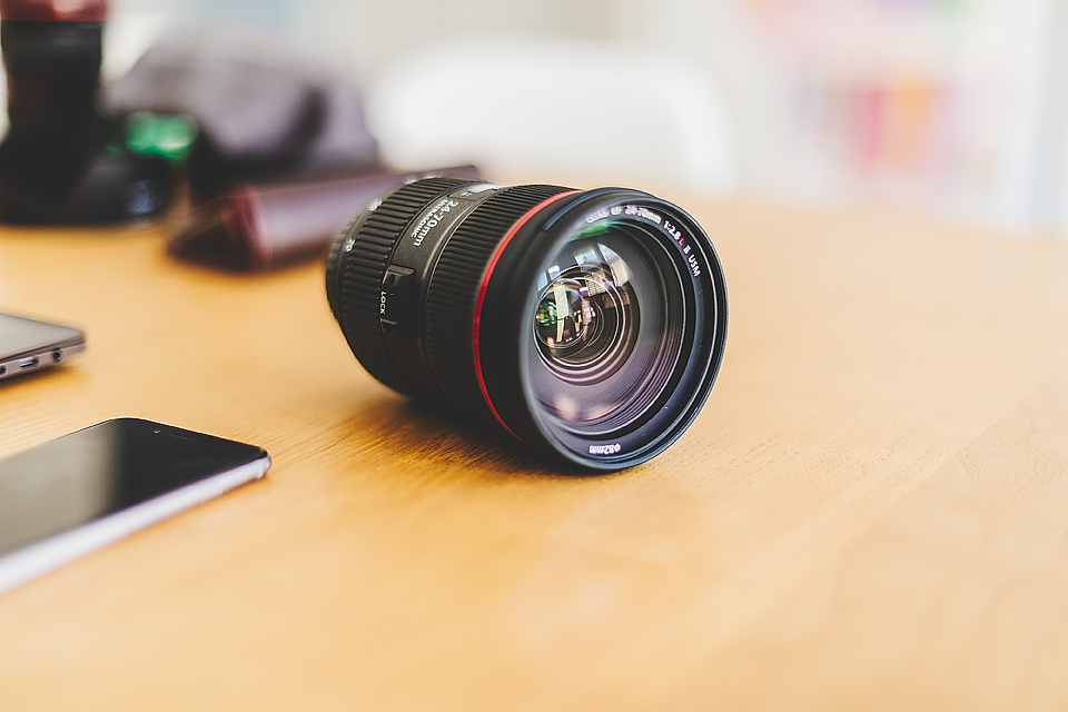 different types of camera lenses 05.png
