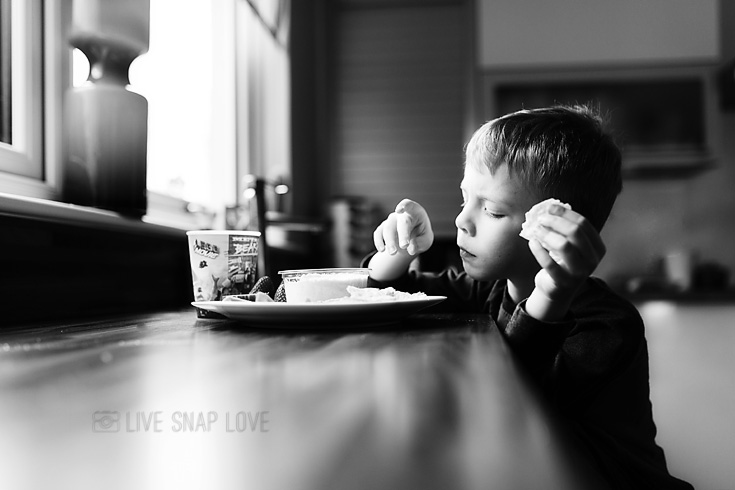 Lifestyle documentary photography 03.jpg