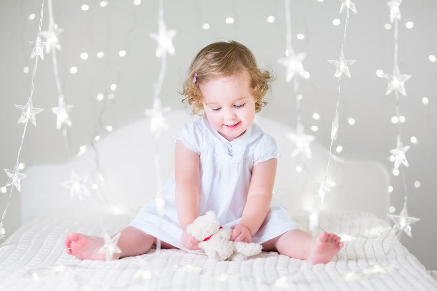 bigstock-Sweet-Toddler-Girl-In-White-Dr-72674713.jpg