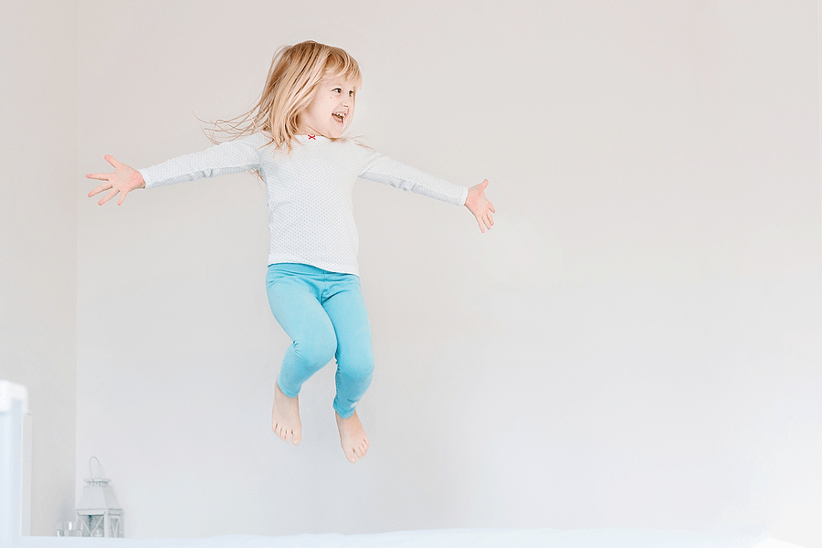 child photography ideas 5.png