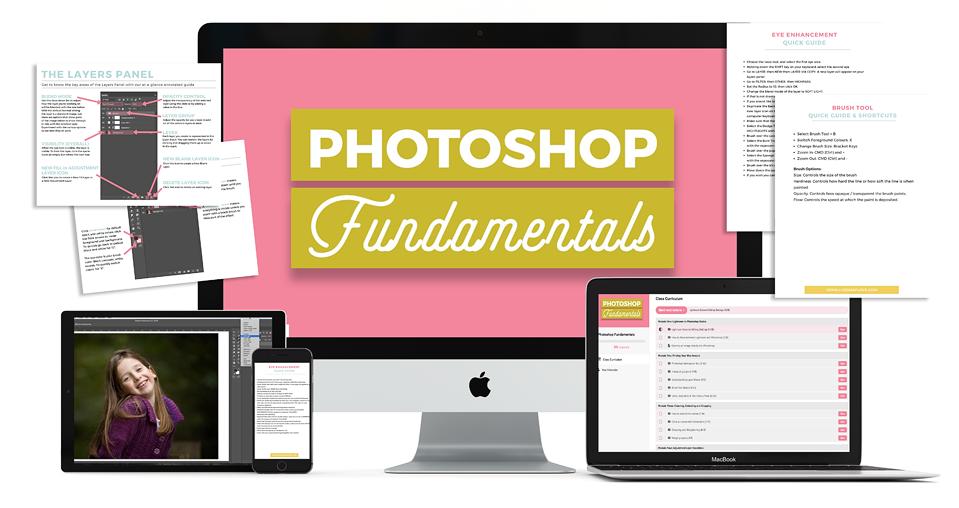 Photoshop Fundamentals3.png