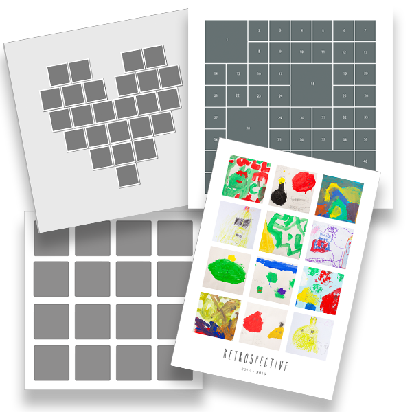 Collage Templates.png