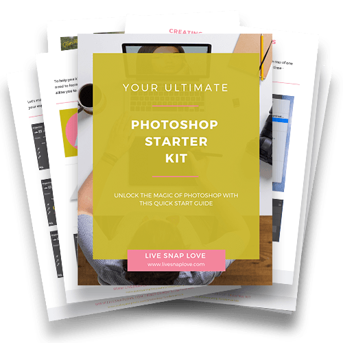 Photoshop Starter Kit Leadbox.png