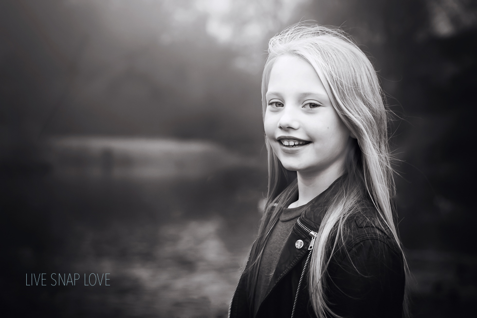 Camera settings for portraits (1 of 1)-4.jpg