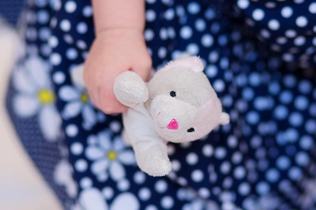 Toddler Photography Tips.jpg