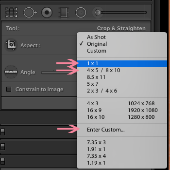 how to export from Lightroom for facebook.png