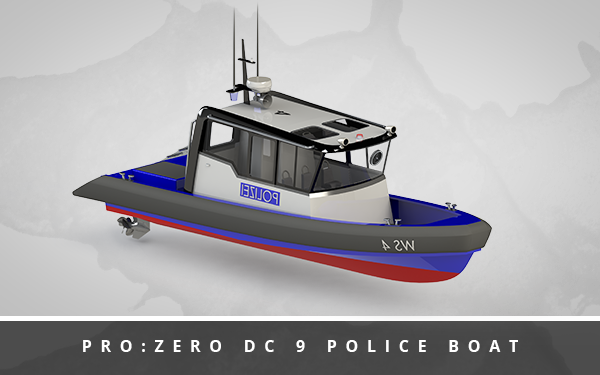 DC 9 POLICE BOAT-02-Light.png