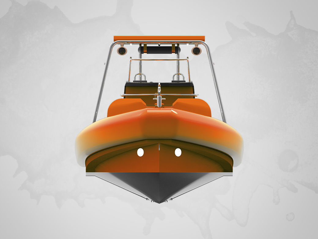 7,5 FRB - Orange - 04.jpg